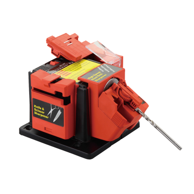 Sharpener Multi-Task Electric 240V 50Htz 70W