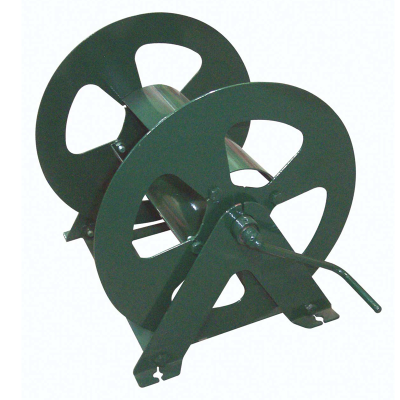 Hose Reel Hose Capacity 60Mx18mm 3/4