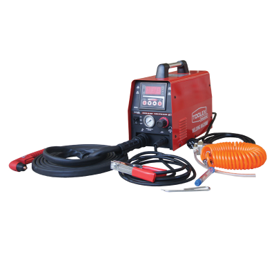 Welder Plasma Cutter 40AMP/60% Duty Cycle Inverter Mosfet W/ S45 6MTR Torch 20mm & 15mm Cut