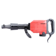 Demolition Hammer 2000W 55J Industrial 1400RPM 30mm Hex Fitting With 360D Front Handle