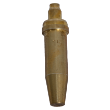 580258 - Cutting Nozzle Acetylene No 15