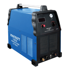 Plasma Cutter 80AMP@60% Duty Cycle Inverter Welder Model 3 Phase 415V With P80 5MTR Long